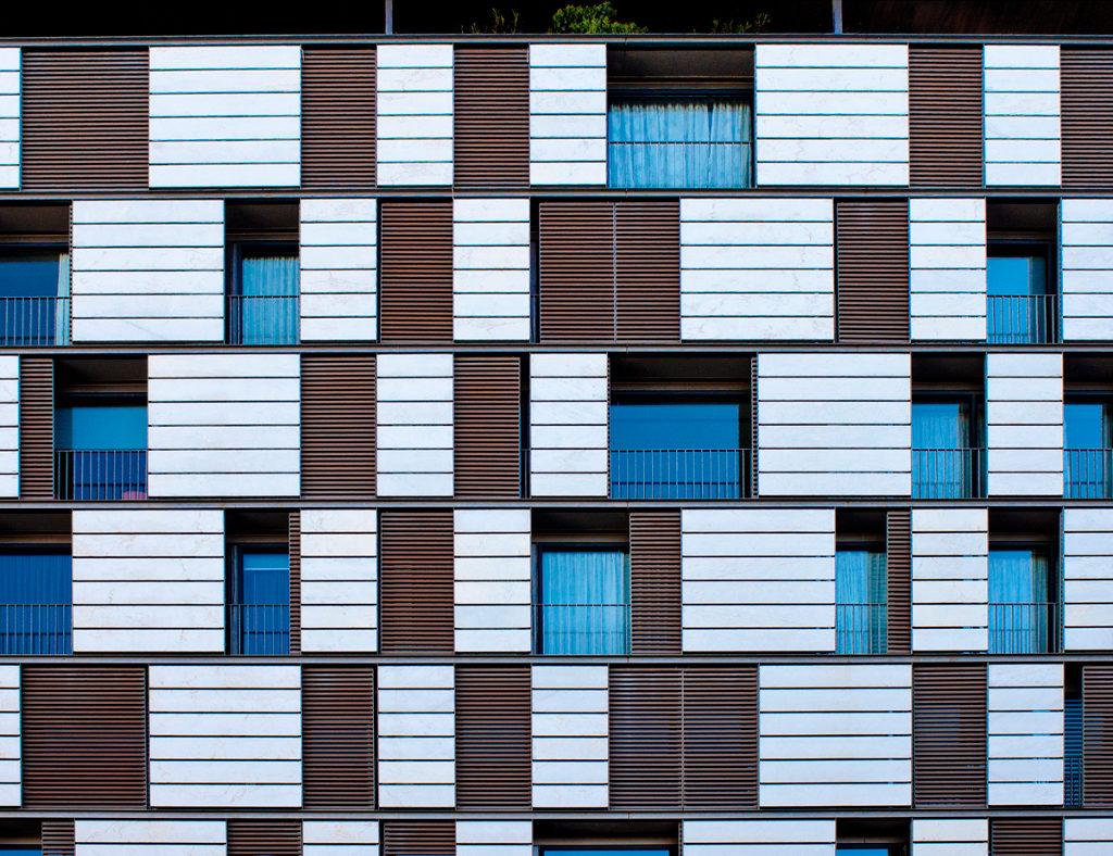 Square Barcelona