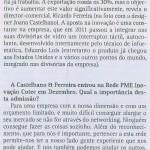 Jornal Leiria 21/01/2012